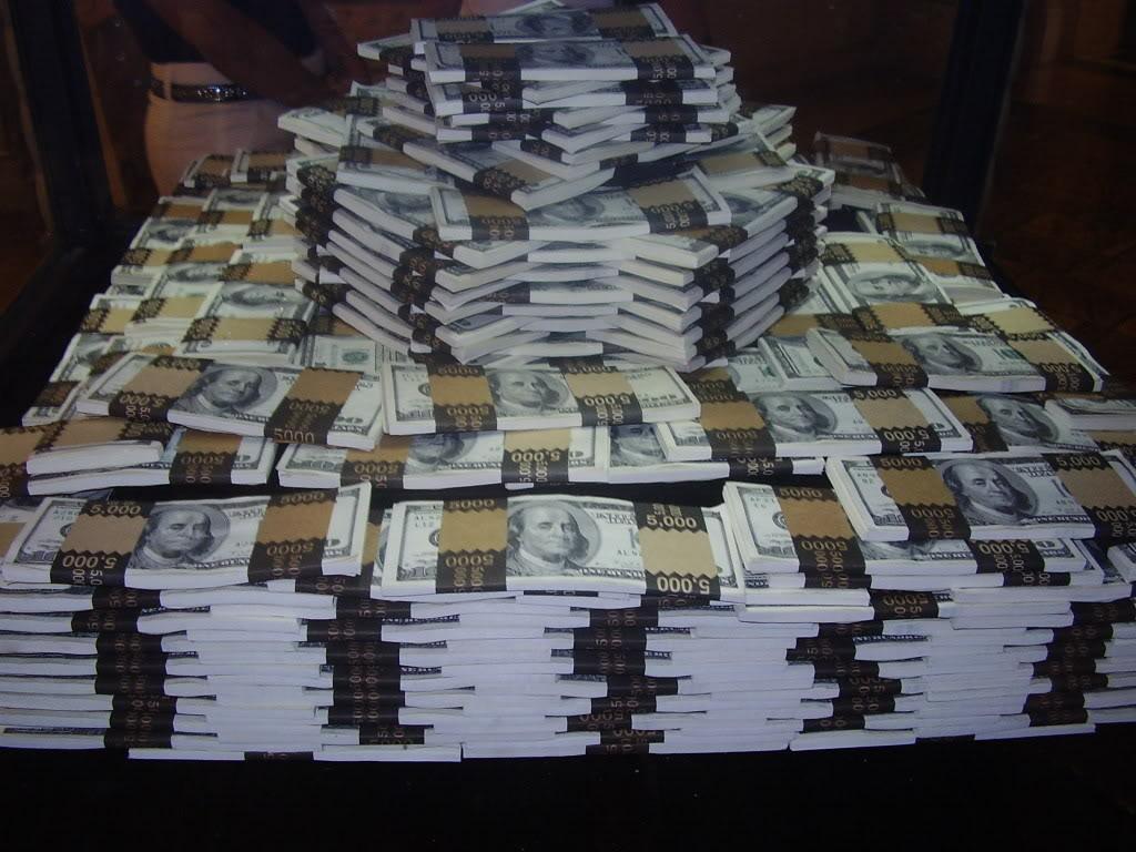 OneMillionDollars.jpg