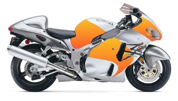 orange_silver.jpg