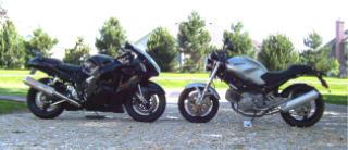 Our_Bikes1.jpg