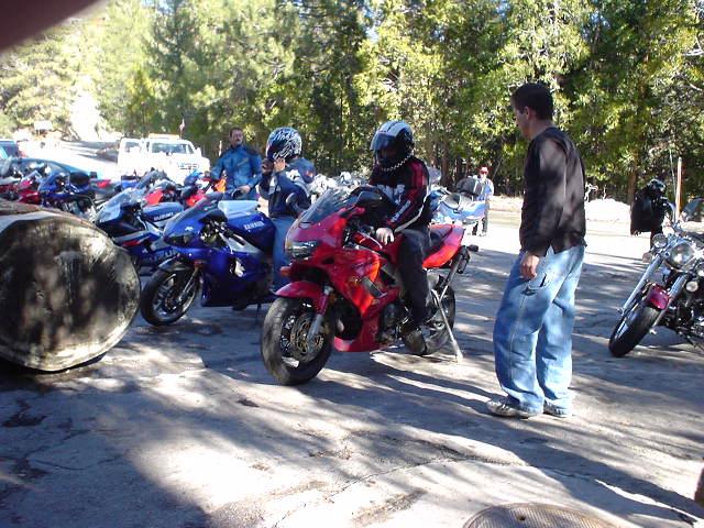 Para_bike.jpg