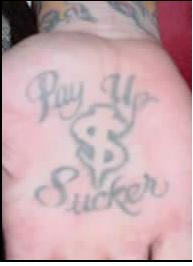 payupsucker.jpg