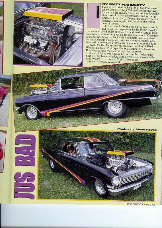pic of car from mag.jpg
