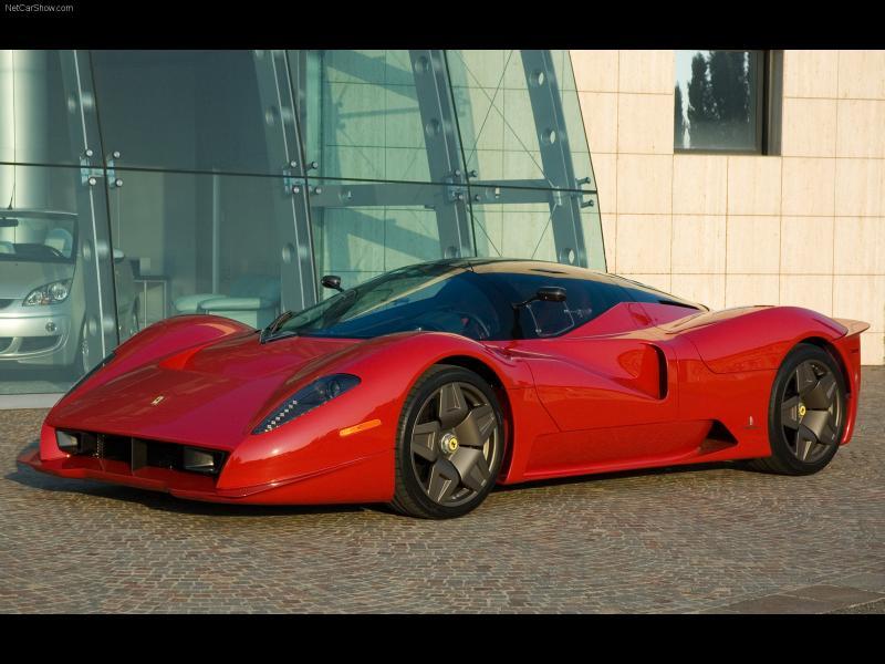 Pininfarina-Ferrari_P4-5_2006_1600x1200_wallpaper_01.jpg