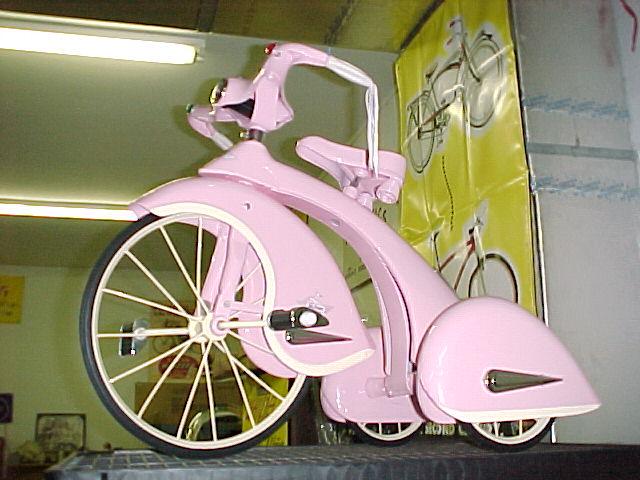 Pink%20Tricycle.JPG