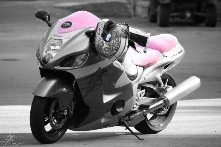 Pinky.jpg
