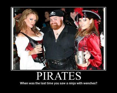 pirates-wenches-sm.jpg