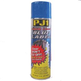 PJ1-BLUE.jpg