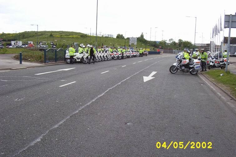 Policebikes_Ace.JPG