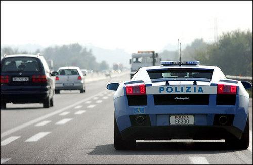 polizia_italiano.jpg