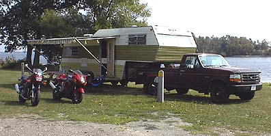 post-6-00006-bikeswithcamper4.jpg