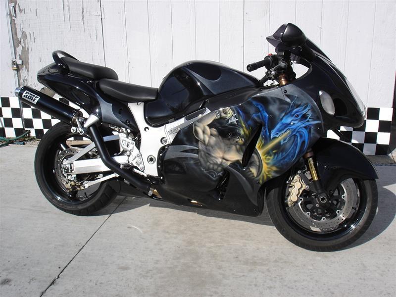post-6-49140-customer_bikes_002__Medium_.jpg