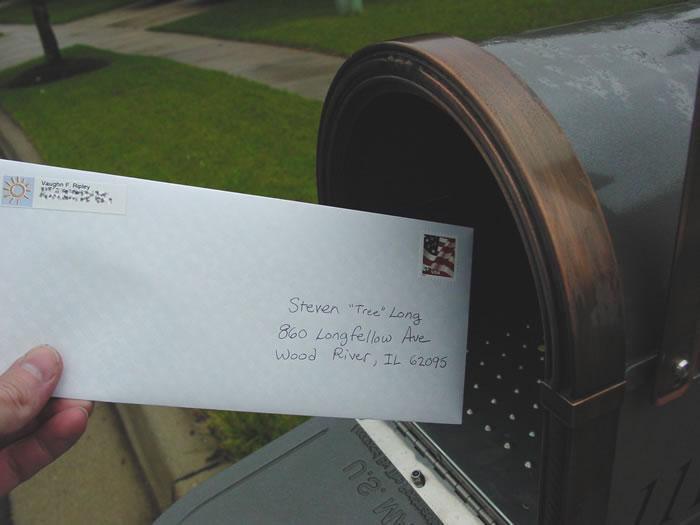 post_6_55862_letter.jpg