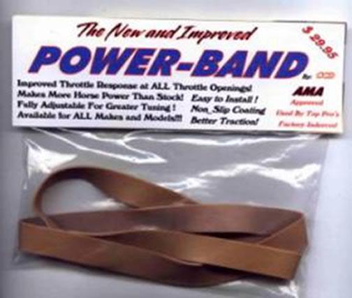powerband.jpg