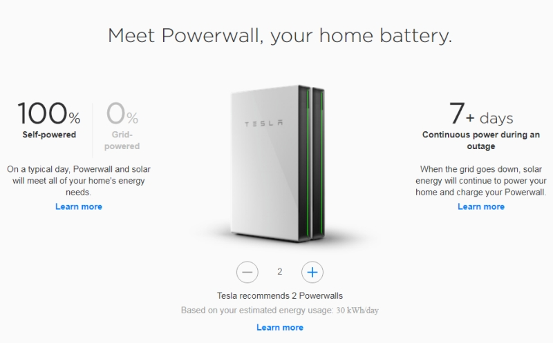 powerwall.jpg