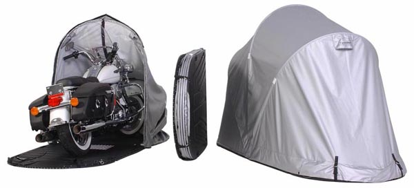 Bike Cover That Does Not Scratch Hayabusa Owners Group