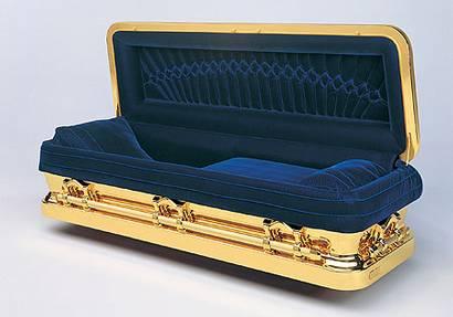 promethean-casket-pic-rex-121919246__oPt.jpg