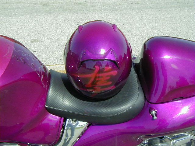Purple_Helmet.jpg
