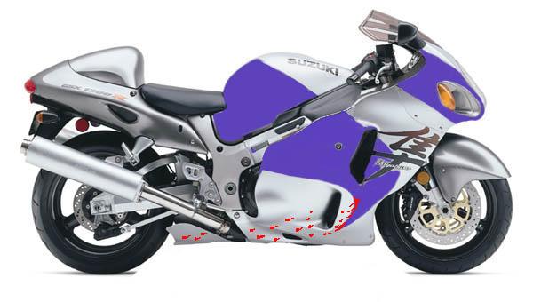 purple_silver.jpg