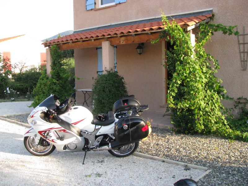 PYRENEES 2009 954.jpg