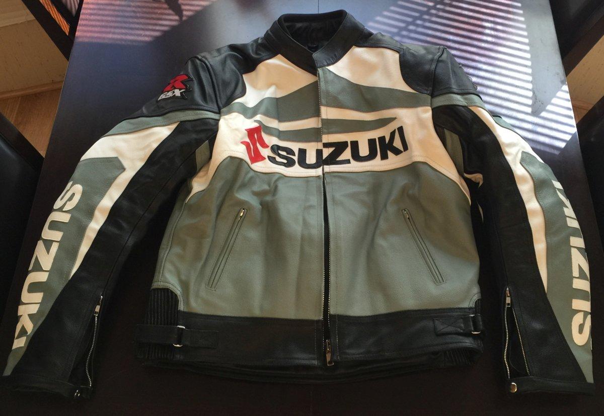 Race Suit - 5.jpg