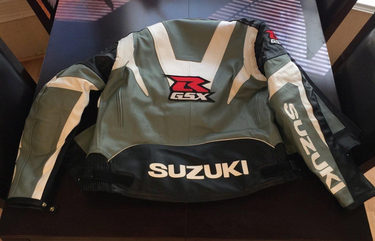 Race Suit - 6.jpg