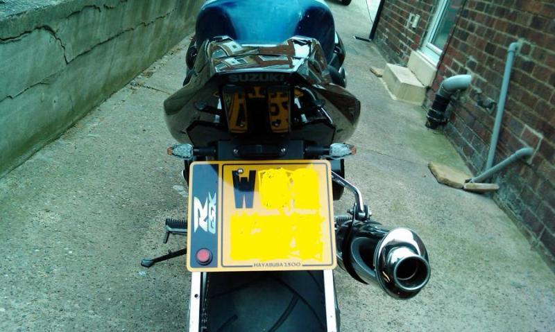 rear 4.jpg