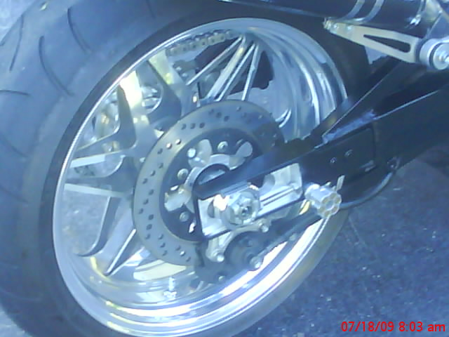 rear wheel.jpg