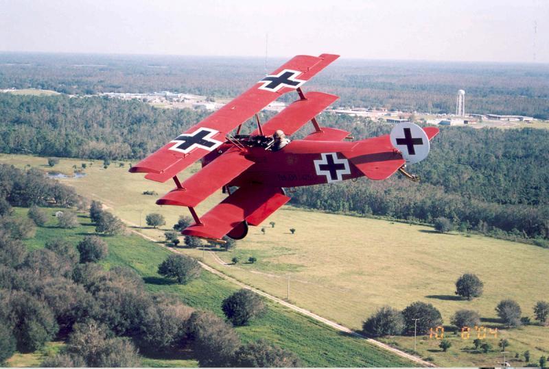 red-baron-recce1.jpg