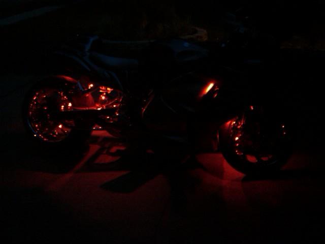 red led.jpg