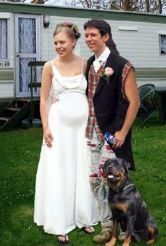 redneck wedding2.jpg