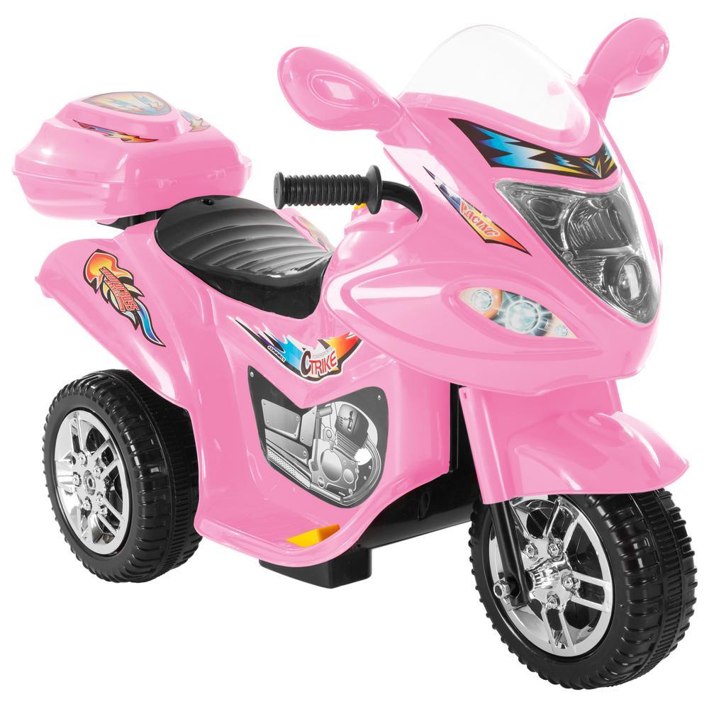 reds-pinks-lil-rider-trikes-kid-cars-hw4100017-64_1000.jpg