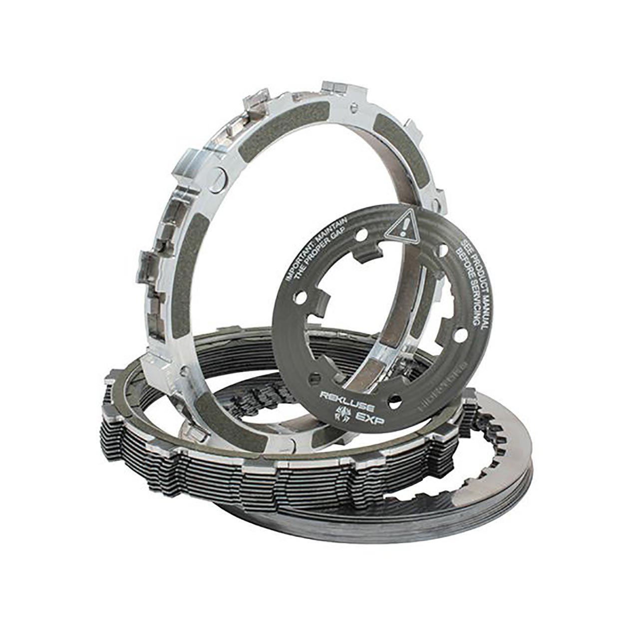 rekluse-radius-EXP-clutch.jpg