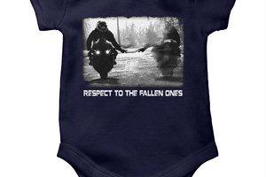 respect to the fallen ones.jpg
