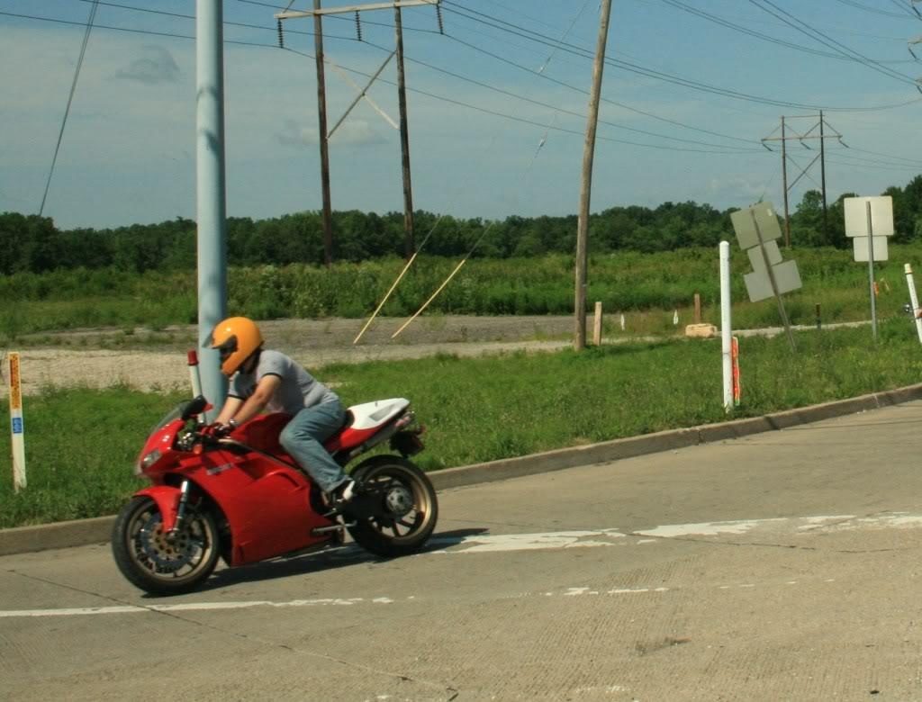 RideForNoah081.jpg