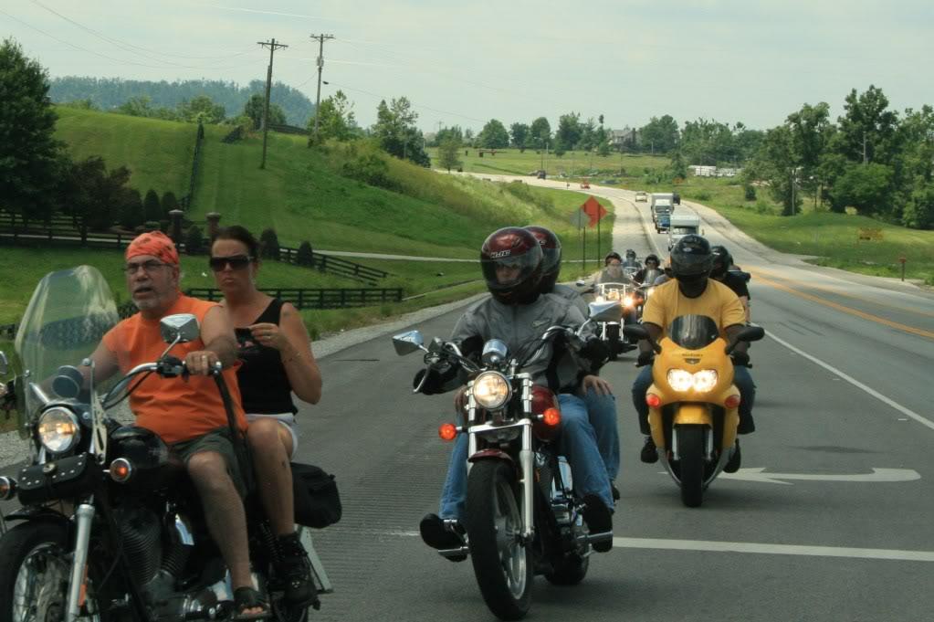 RideForNoah244.jpg