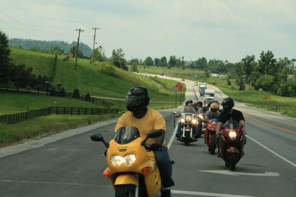 RideForNoah245.jpg