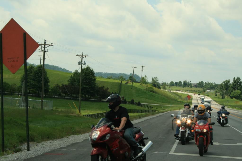 RideForNoah247.jpg
