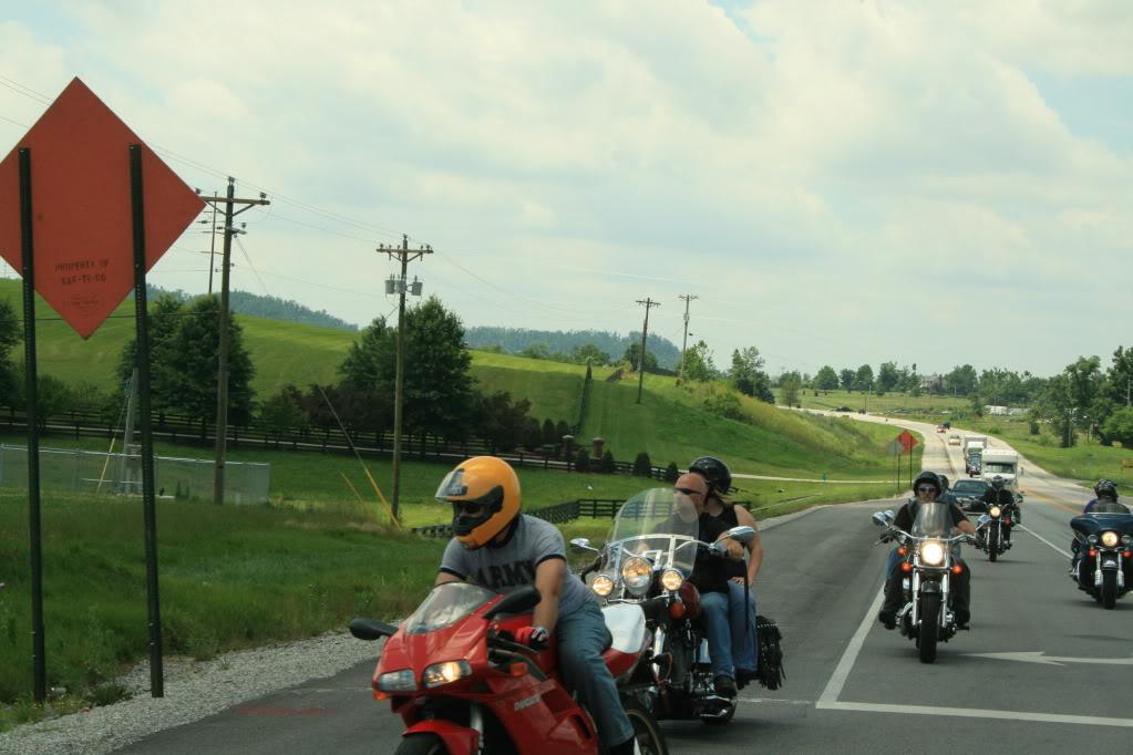RideForNoah248.jpg