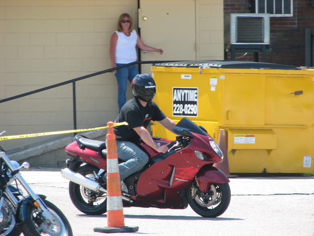 RideForNoah635.jpg