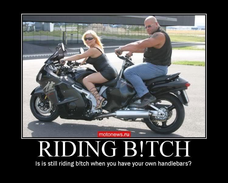Riding bitch on Busa.jpg