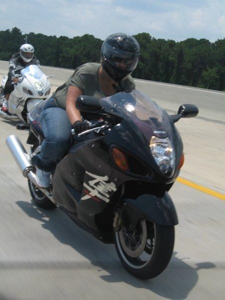 ridingHNH.jpg