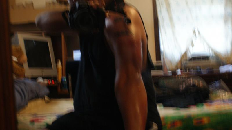 right arm.jpg
