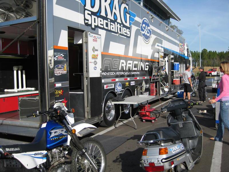 ryans racing 007.jpg