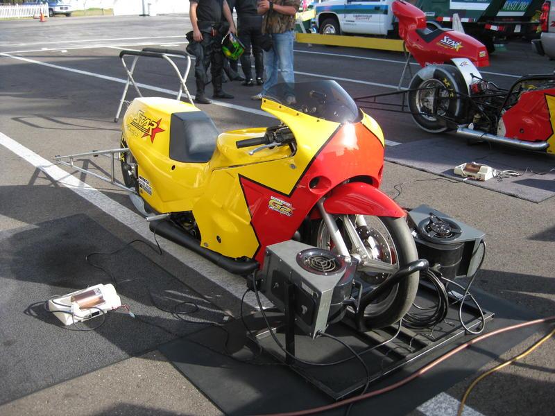 ryans racing 009.jpg