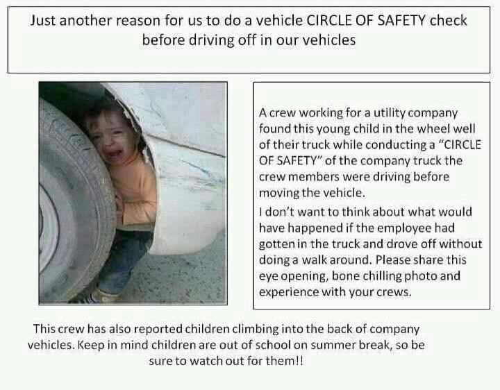 Safety Notice.JPG
