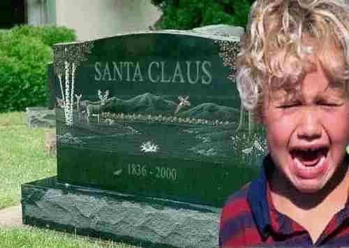 santa_is_dead.jpg