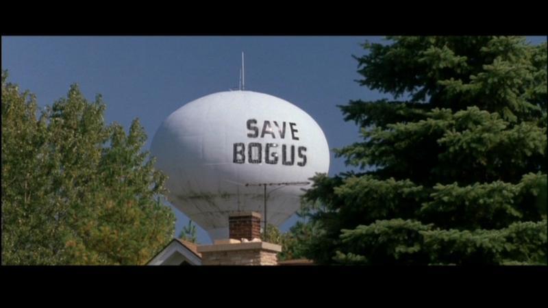 Save Bogus.jpg