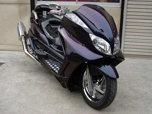scooter pimp.jpg