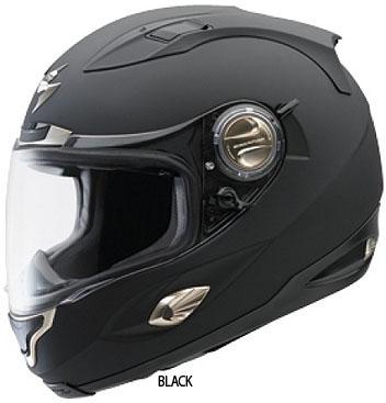 scorpion-helmets-street-2007-exo-1000-matte.jpg