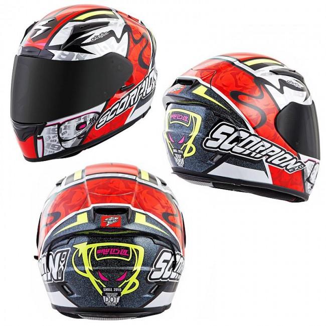 scorpion_exo-r2000_bautista_helmet_neon_red.jpg